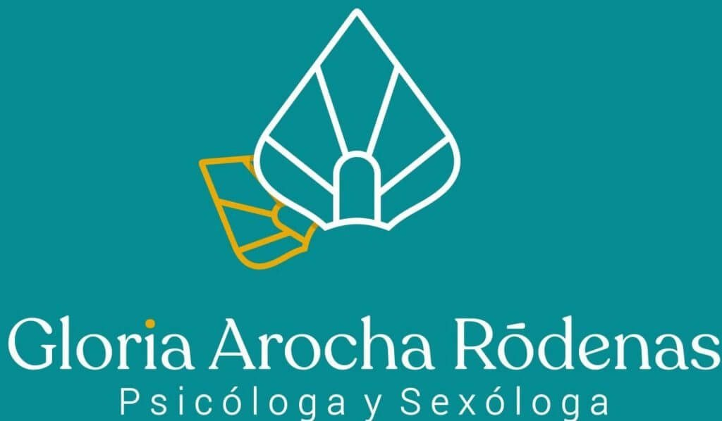 Psicólogo en Valencia: Psicóloga y Terapia de Pareja Gloria Arocha Ródenas