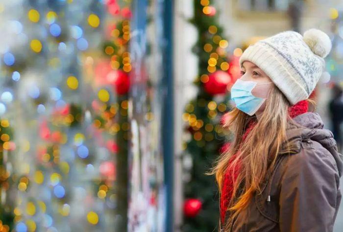 6 Consejos para afrontar estas navidades en pandemia (algo nuevo para todos)