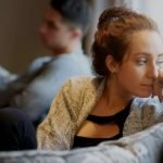 Ruptura de Pareja - Cómo afrontar un divorcio