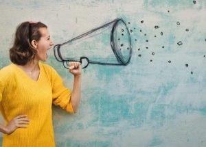 Comunicación Asertiva ¿Cómo puede ayudarnos a mejorar las relaciones?