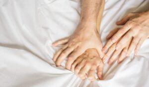Mitos sobre la sexualidad humana